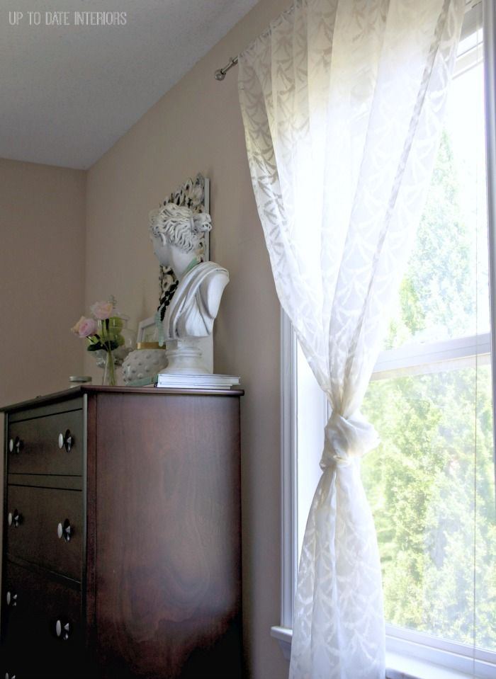 Best 25 Cheap Window Treatments Ideas On Pinterest Hang Curtains Kitchen Blinds From Ikea