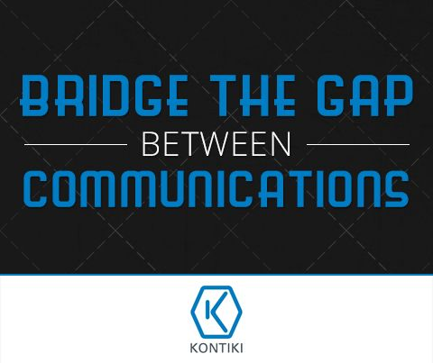 Find out how Kontiki can help you with your company's communication by visiting http://www.kontiki.com/ today.