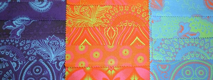 Meerkat Shweshwe Fabrics | Always the best from the source!