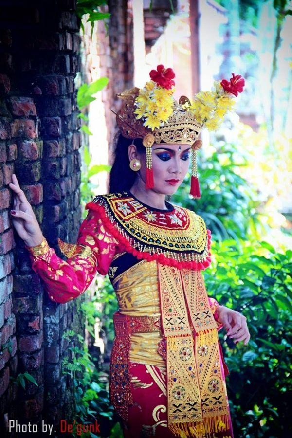 Service Solahart Jakarta 081284559855  web:  http://www.solahartresmi.blogspot.com