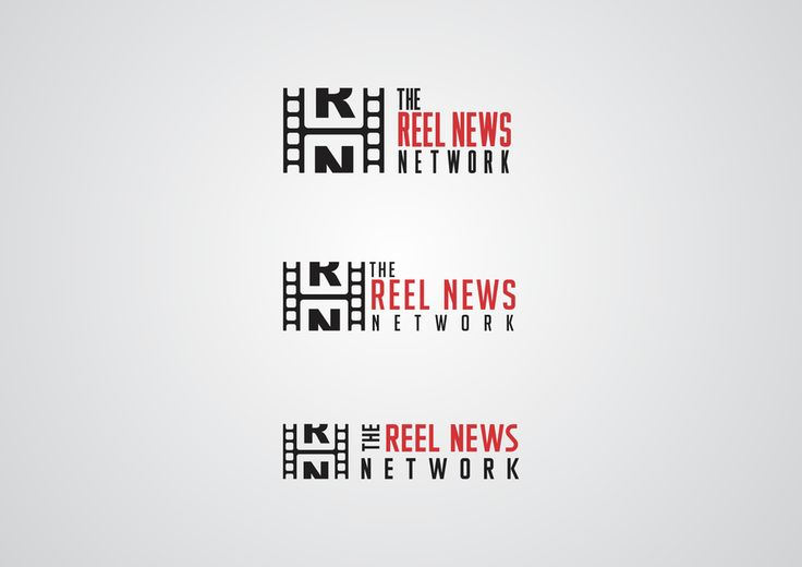 Design the logo and banner of our satire news site! by Nine Eleven
