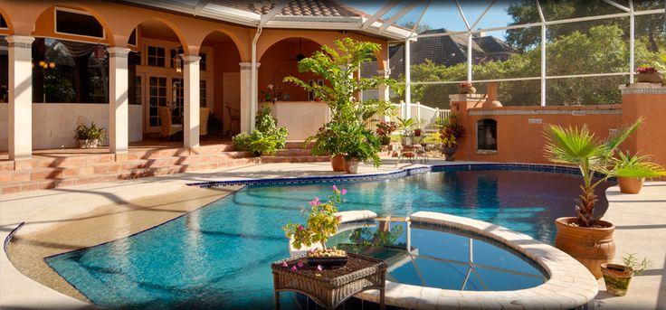 Melbourne Beach real estate, Melbourne Beach FL real estate, homes for sale in viera fl -- http://www.dalesorensenbrevard.com/