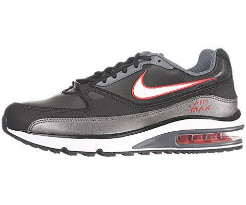 Nike Air Max Renegade Running Shoes