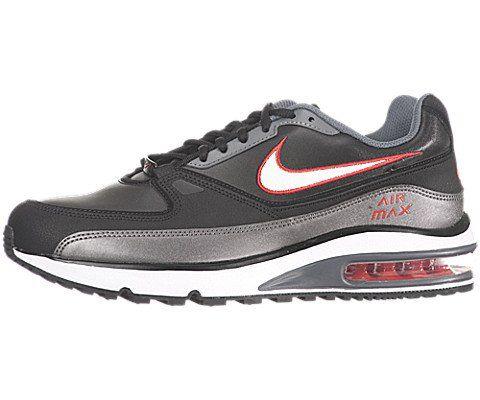Nike Air Max Renegade Running Shoes
