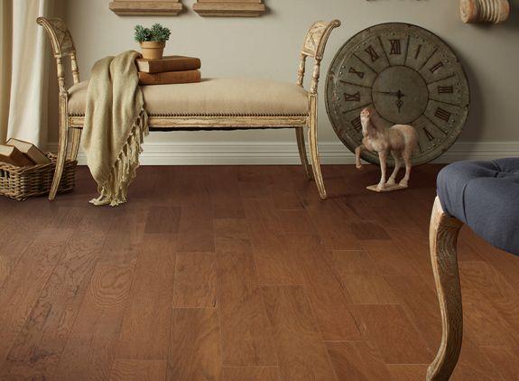 Quicku2022Stepu0027s Qu2022Wood Engineered Hardwood Floors.