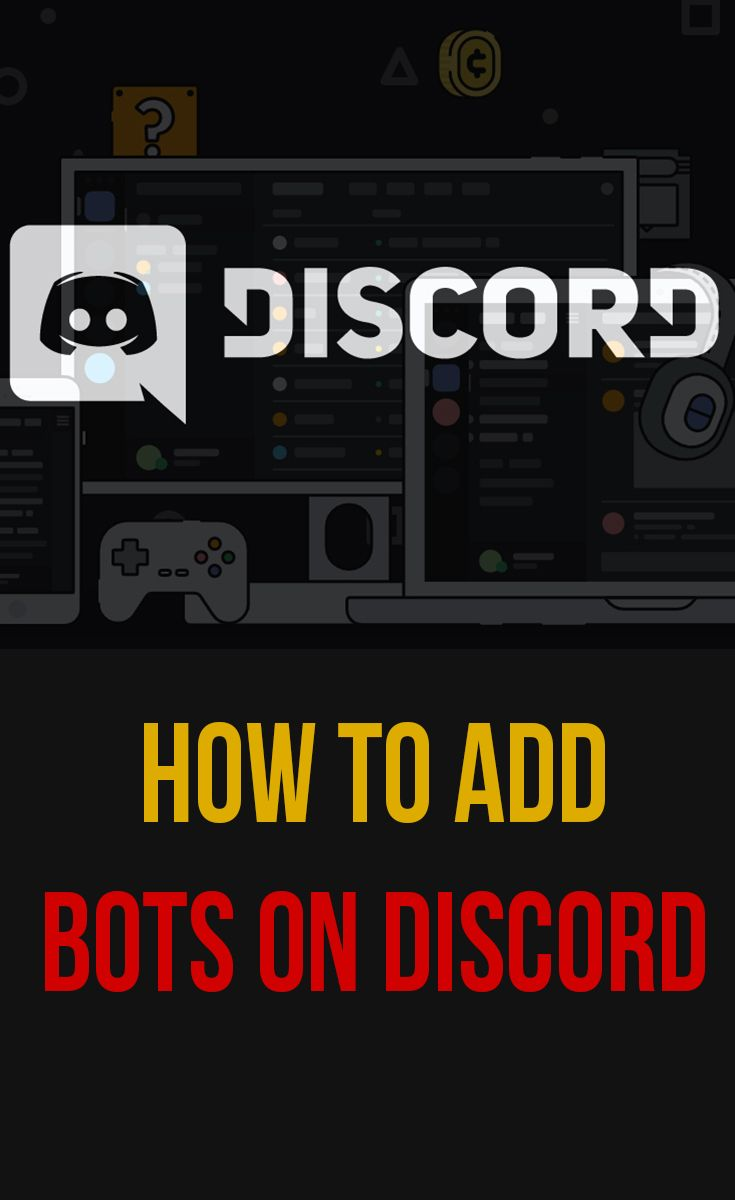 f202a4e43830bb497b5966f055b70bcb - How To Get A Bot To Play Music In Discord