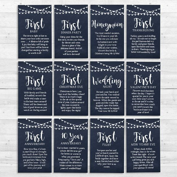 86 best Bridal Shower Gifts images on Pinterest | Gifts ...