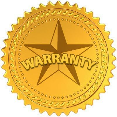 Lexmark 2356055 Exchange Warranty #2356055 #Lexmark #TAAPrinterWarrantyService  https://www.techcrave.com/lexmark-2356055.html