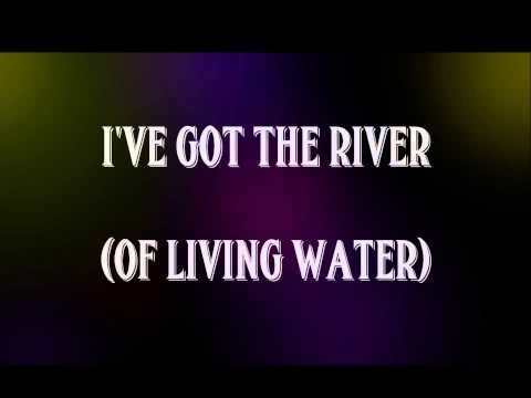 He that believeth on me, as the scripture hath said, out of his belly shall flow rivers of living water. (But this spake he of the Spirit, which they that believe on him should receive: for the Holy Ghost was not yet given; because that Jesus was not yet glorified.) John 7:38-39 #livingwater #HolyGhost #HolySpirit #bornagain #GospleofJesusChrist #gotoheaven