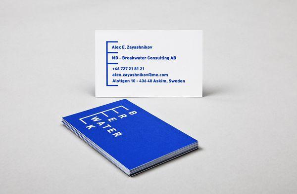 02.Breakwater_Business_Cards