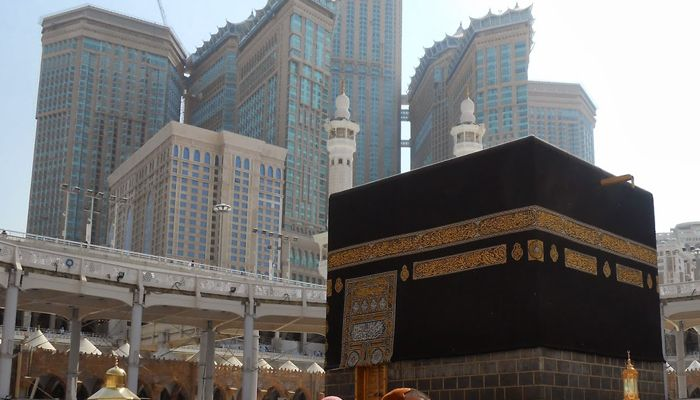 Hajj and Umrah USA: How to perform Tawaaf During Hajj and Umrah