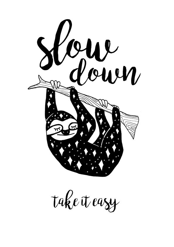 25 best ideas about sloth tattoo on pinterest