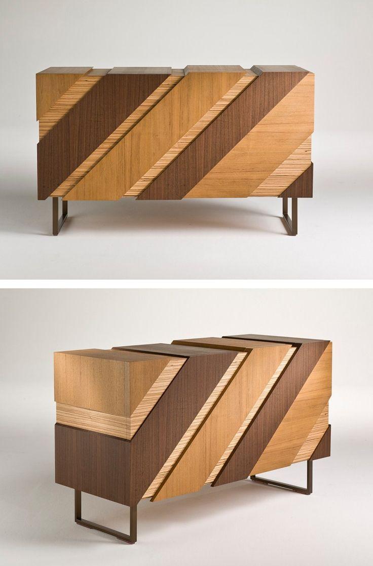best ai agencement design mobilier images on pinterest
