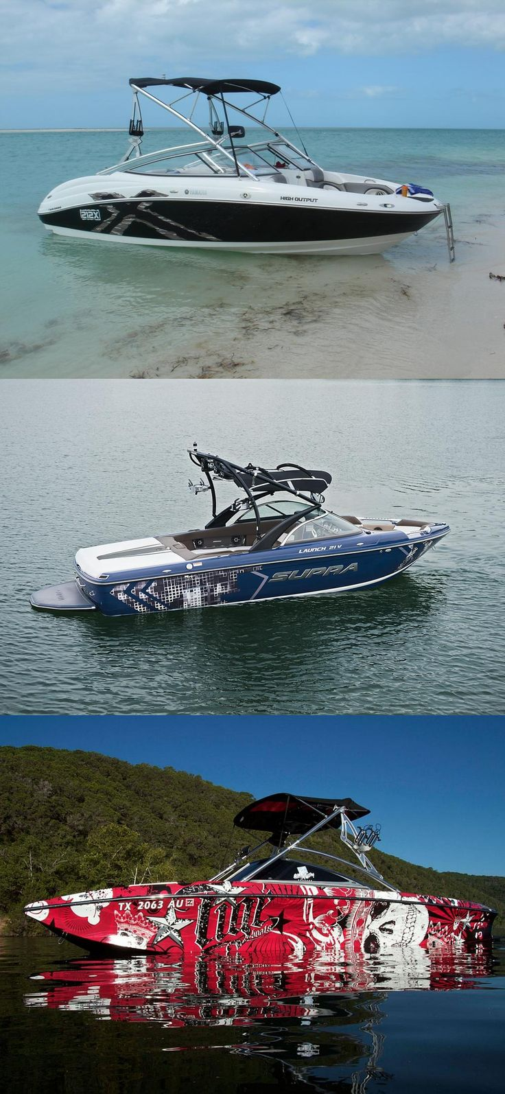 Best  Boat Stickers Ideas Only On Pinterest Preppy Stickers - Boat decals australia   easy removal