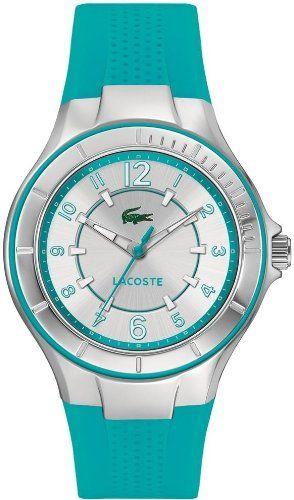 Lacoste Watch, Women