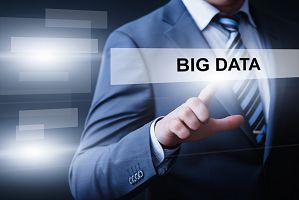 In-memory computing versnelt toegang tot Big Data databases