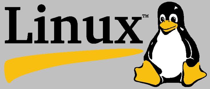 Восстановление данных из поврежденного массива RAID 5 в NAS под управлением Linux    Обычный будний день в одной организации перестал быть обычным после того, как несколько десятков человек не смогли продолжать свою деятельность, так как замерли все привычные процессы. Прекратила свою работу CRM , перестала откликаться база менеджеров, аналогичная картина была с бухгалтерскими базами. На системного администратора обрушился шквал звонков пользователей с сообщениями о проблемах и требованиями…
