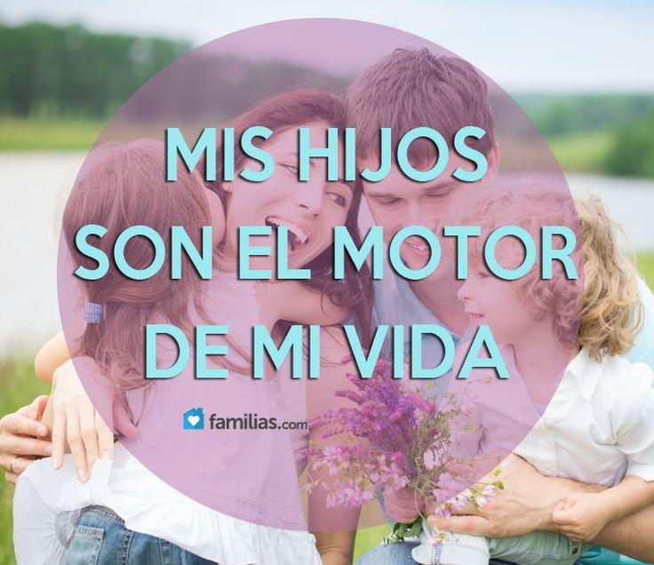 Spanish Mommy I You Love