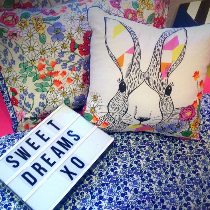 Kas Kids - sweet dreams...sneak peek of our spring/summer collection. Coming soon! #loveKas