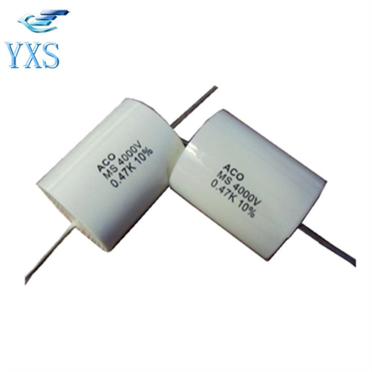 US $11.25 Super Farah Capacitor GTO DMS 0.47UF 4000VDC 60A Thyristor Absorb Explosion Proof Electrical Appliances High Voltage Capacitors #Super #Farah #Capacitor #0.47UF #4000VDC #Thyristor #Absorb #Explosion #Proof #Electrical #Appliances #High #Voltage #Capacitors