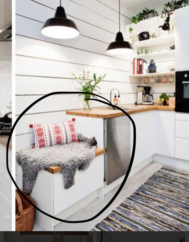 Beste Küchenschranktüren Ikea Kanada Zeitgenössisch - Ideen Für Die ...