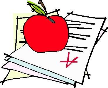 best websites to get a homework 11 pages American Premium Business 10 days A4 (British/European)