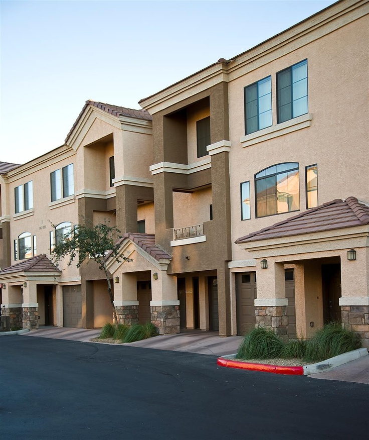 Apartments In Peoria Az: 16 Best The Enclave At Arrowhead