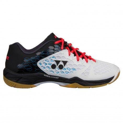 ASICS Zapato de alta calidad para hombre High Jump, Negro / Flash Coral / Silver, 11 M US