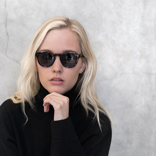 RFLKT Premium Sunglasses | EyeBuyDirect