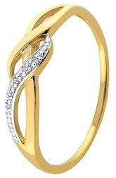 Diamond Earrings   Timanttiset.fi