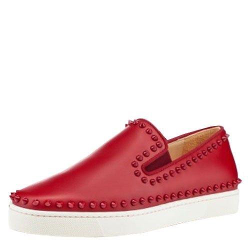 Shoe Goo On Dress Shoes