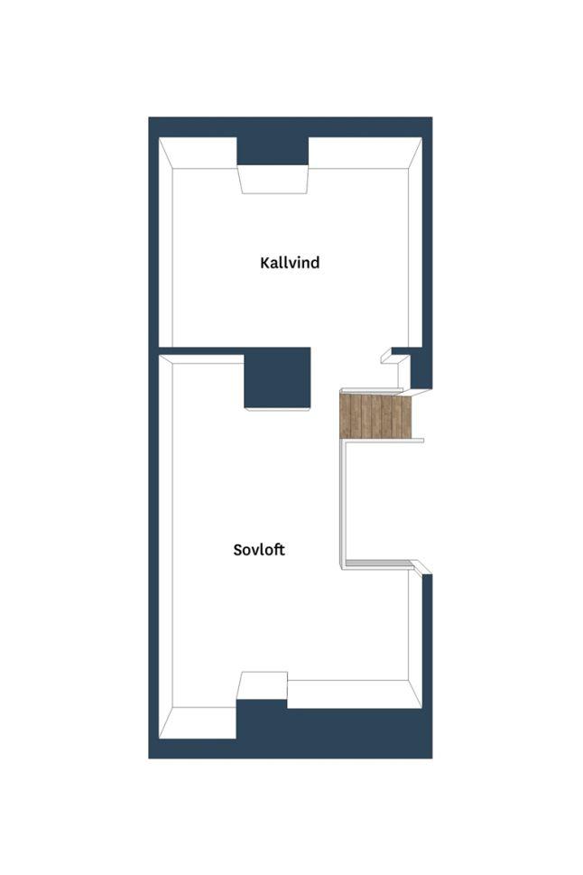 166 best Floor Plans images on Pinterest   Floor plans, Apartment ...