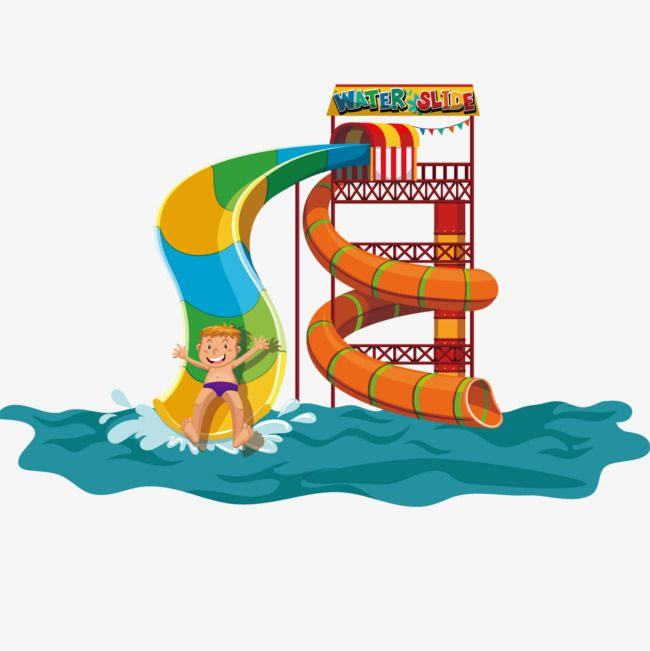 Millions Of Png Images Backgrounds And Vectors For Free Download Pngtree Eid Boxes Vector Free Water Park