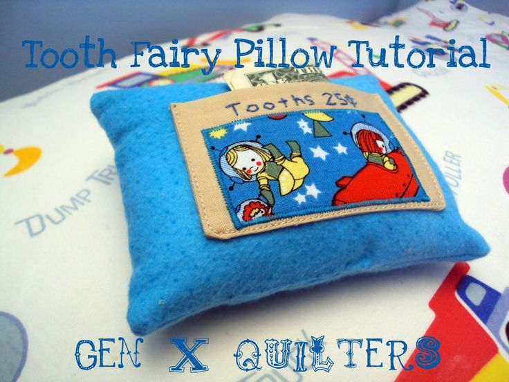 11 best images about Sewing on Pinterest Coin purses, Sewing projects and Quilting tutorials