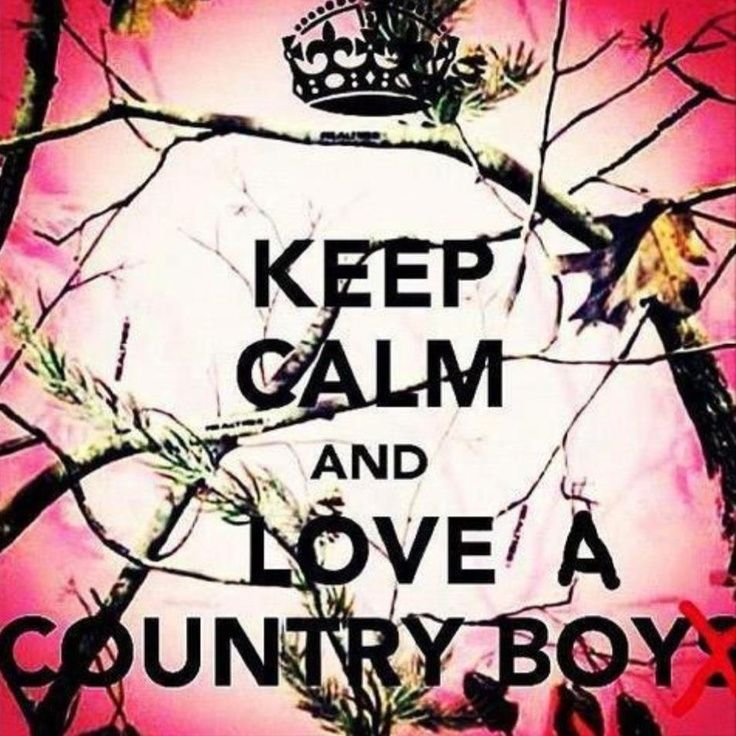 Country Girl Quotes And Sayings | Uploaded to Pinterest