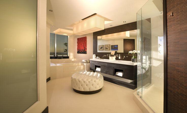 10 LUXURIOUS BATHROOM IDEAS THAT WILL NEVER GO OUT OF STYLE   luxurious bathroom ideas, bathroom decor ideas, bathroom design #luxuriousbathroomideas #bathroomdecorideas #bathroomdesign