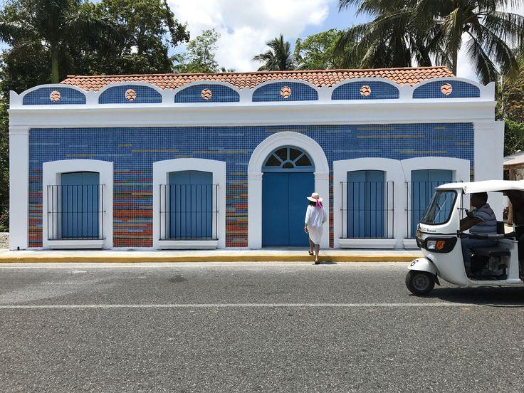 Gallery of Casa Jalapita / DAFdf arquitectura Y urbanismo - 6