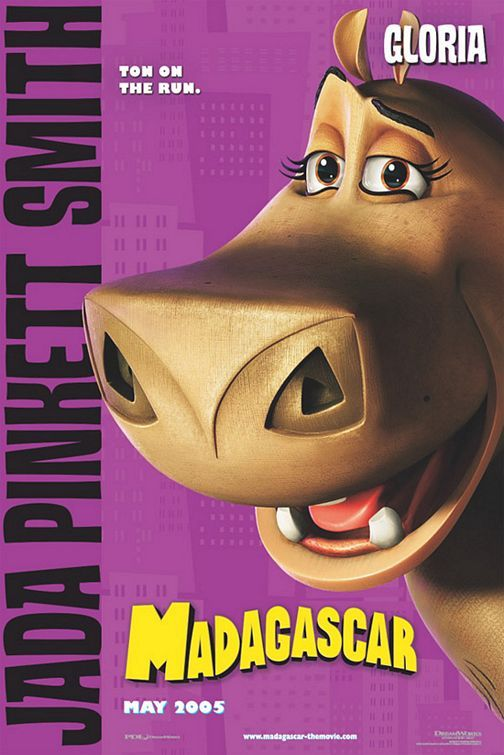 madagascar movie in hindi free  for mobile