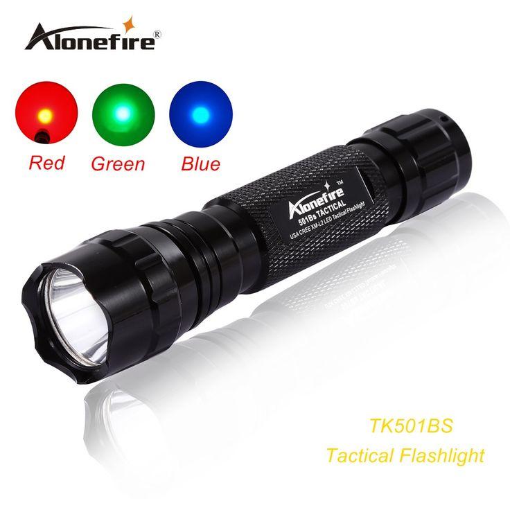 $9.34 (Buy here: https://alitems.com/g/1e8d114494ebda23ff8b16525dc3e8/?i=5&ulp=https%3A%2F%2Fwww.aliexpress.com%2Fitem%2F501B-CREE-XML-T6-Outdoor-Hunting-Tactical-Flashlight-Green-Red-Blue-Light-LED-Tactical-Flashlight-Torch%2F32631566699.html ) 501B CREE XML T6 Outdoor Hunting Tactical Flashlight Green/Red/Blue Light LED Tactical Flashlight Torch Lanterna Mini Torch for just $9.34