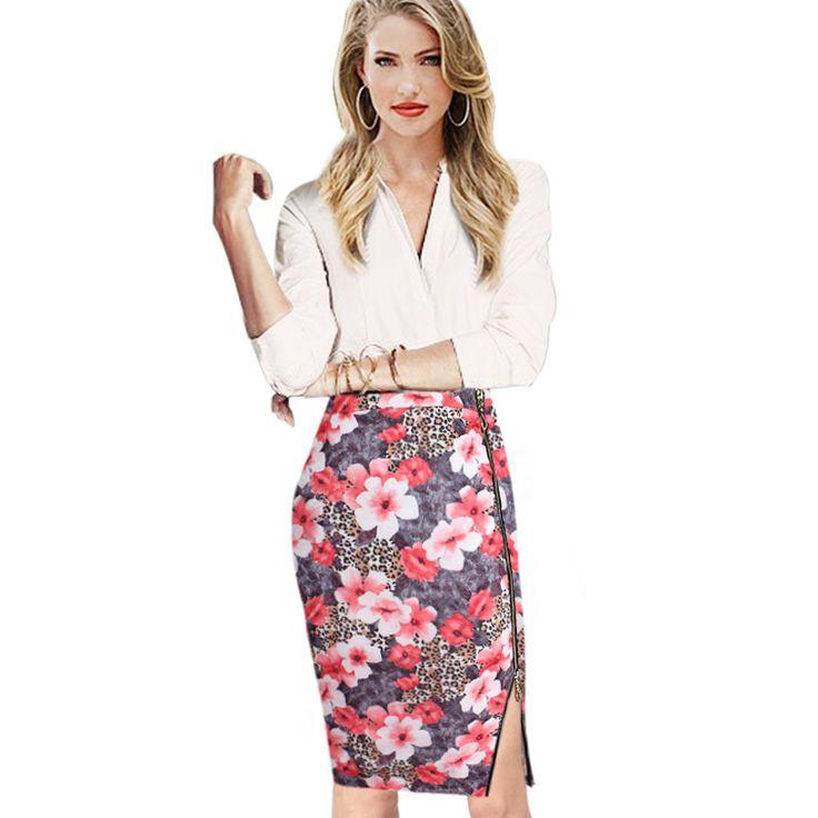 330 best skirts images on Pinterest | Skirt fashion, Cheap skirts ...