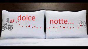 dolce-notte