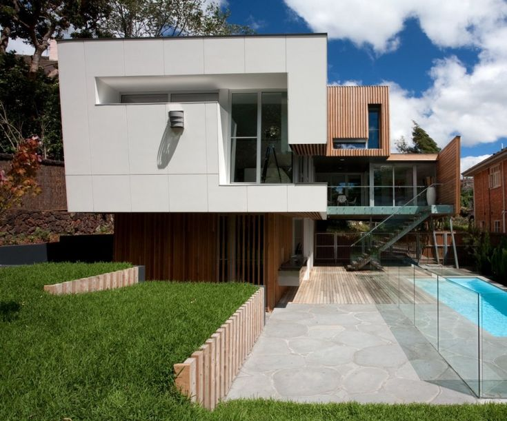 Great Architecture Houses 30 best australian architecture images on pinterest | architecture