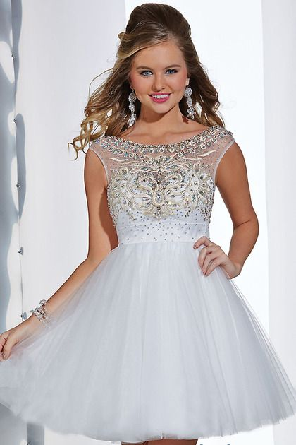 wedding ideas for vegas 93 best 2015 homecoming dresses images on 2015 27867
