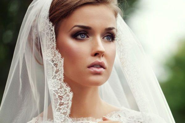trucco sposa perfetto