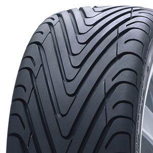 Marangoni zeta linea tire summer tire for Marangoni master