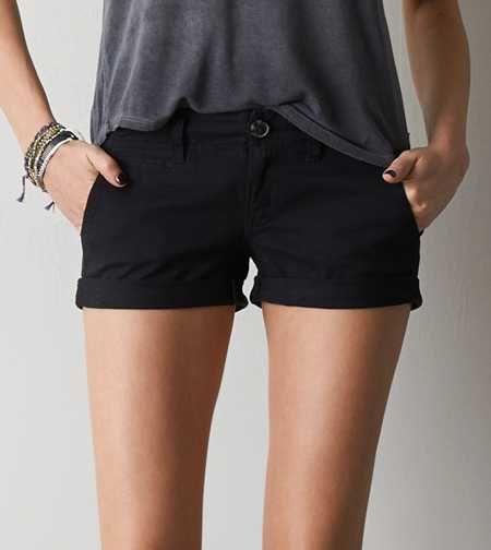American Eagle Jeans Women
