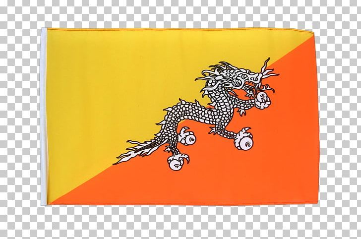Flag Of Bhutan Flag Of India Fahne Png Bhutan Creative Commons Dragon Druk Dzongkha Bhutan Flag Flag Bhutan