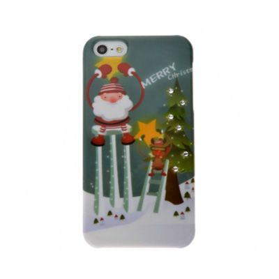 http://www.skinza.se/iphone-5-5s/iphone-5-skal-med-julmotiv-gront-1/ #julskal #julskaliphone5 #julskaliphone #julskaliphone5s #iphoneskal #iphone5sskal #iphone5skal #mobilskal #iphonetillbehor #iphone5 #apple #appleskal #apple5skal #apple5sskal #mobilskaliphone #skinza #iphone5 #iphone5s
