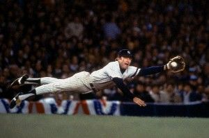 Compare Graig Nettles to third basemen in the Baseball Hall of Fame and you see he belongs: http://hatedyankees.wordpress.com/2009/11/10/graig-nettles-surpassed-most-hall-of-fame-third-basemen/