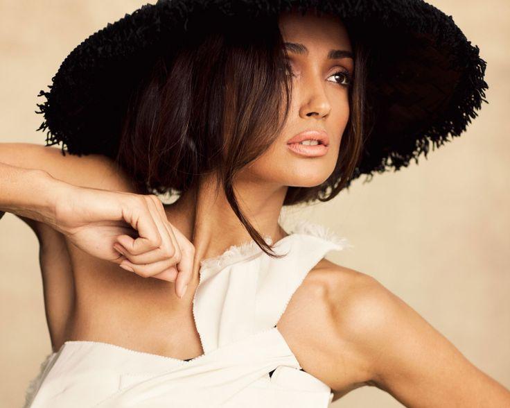 { Marrakepic } styled by Kelly Framel | The Glamourai